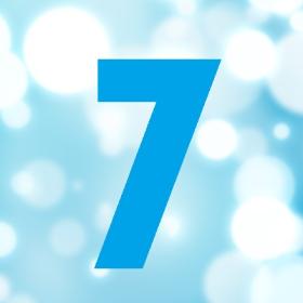 7 érv a napelem melett