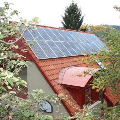 EU-Solar referencia 8