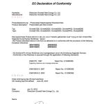 Growatt_CE_DECLARATION_OF_CONFIRMITY_TL_1-150x150 Tanúsítványaink
