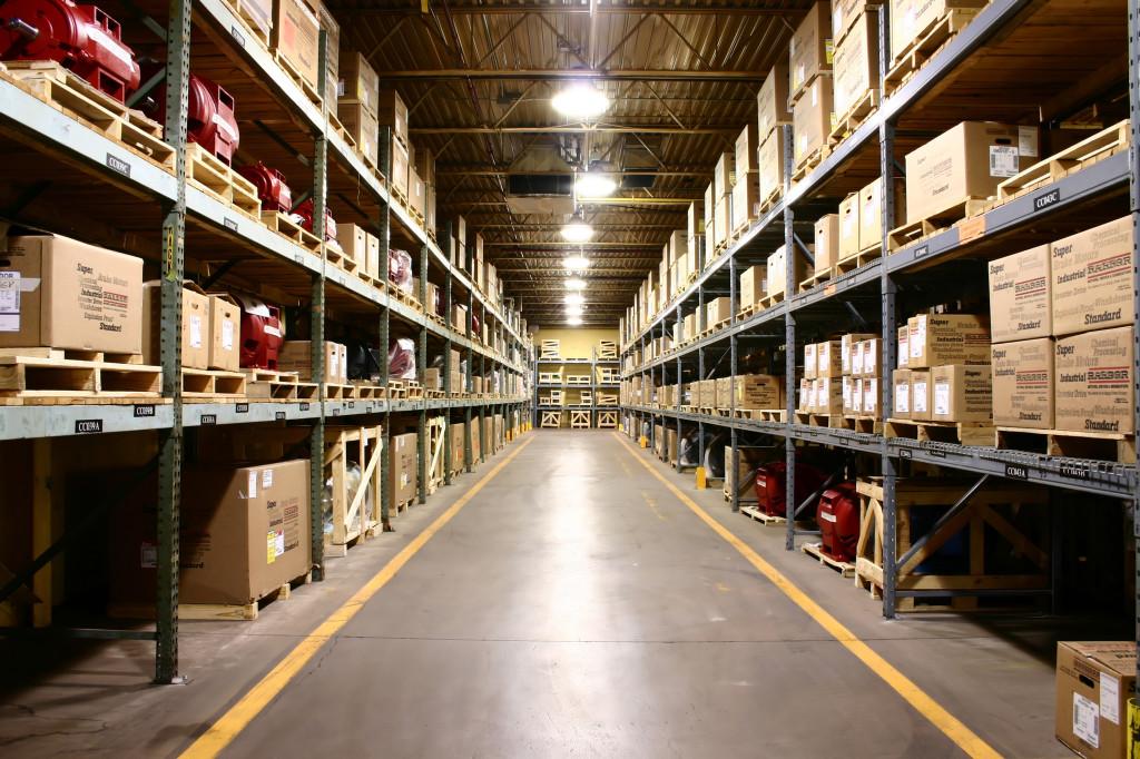 Raktározást-és-a-Logisztikát-2014-tő-profikra-bízzuk-1024x682 Nagykereskedelem
