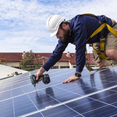 eu-solar.hu_.16szept-400x400 Szolgáltatásaink
