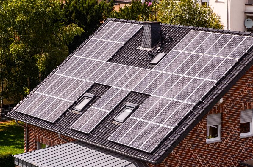 eu-solar.hu_ Szolgáltatásaink