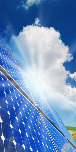 stock2-255x510 Mi a napelemes rendszer?