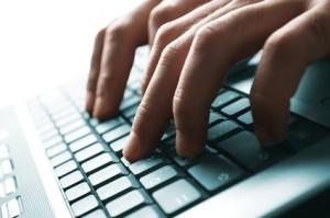 the_keyboard_stock_photo_168674-300x199 Finanszírozás
