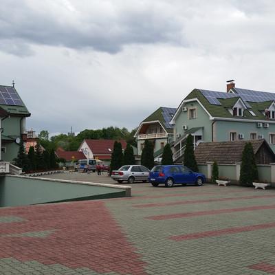 Kisva¦ürda-Parish-Bull-Hotel-e¦üs-az-E¦ütterem-2x12Kw_10-400x400 Referenciák