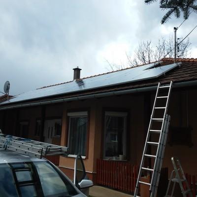 Eu-Solar-napelem-Abony-20150403_1458501-400x400 Referenciák