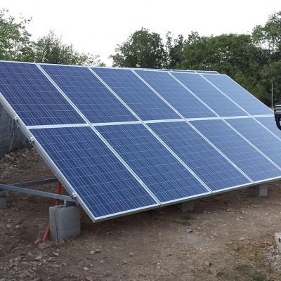 Eu-Solar-napelem-Balatonfured11-400x400 Referenciák