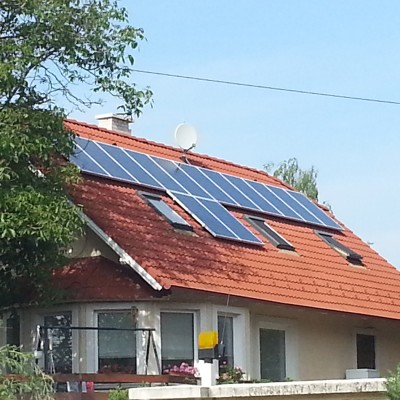 Eu-Solar-napelem-Budaors-budaors_3kw1-400x400 Referenciák