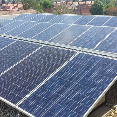 Eu-Solar-napelem-Budapest-20140428_1538071-400x400 Referenciák