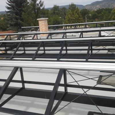 Eu-Solar-napelem-Budapest-20150731_121218-400x400 Referenciák