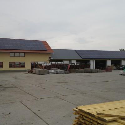 Eu-Solar-napelem-Kaposvár-20140808_173734-400x400 Referenciák