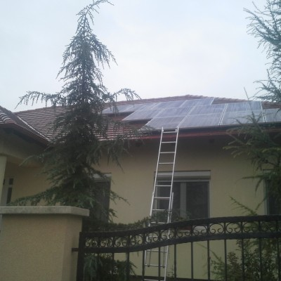 Eu-Solar-napelem-Kiskunhalas-20140911_151927-400x400 Referenciák