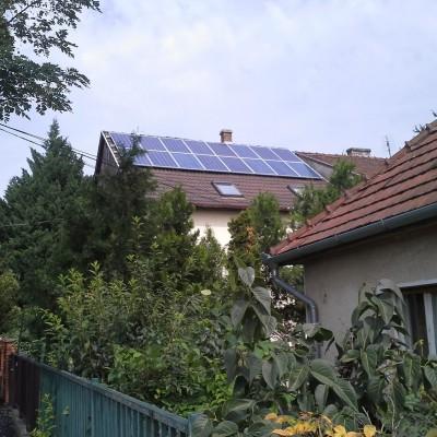 Eu-Solar-napelem-Miskolc-20140902_134849-400x400 Referenciák