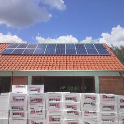 Eu-Solar-napelem-Nyírbátor-20140817_140226-400x400 Referenciák
