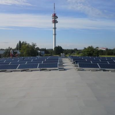 Eu-Solar-napelem-Tokaj-20140816_174447-400x400 Referenciák