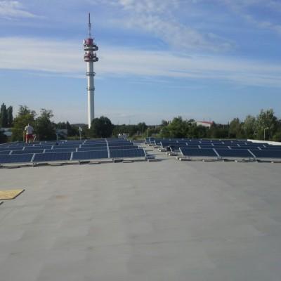 Eu-Solar-napelem-bekescsaba1-400x400 Referenciák