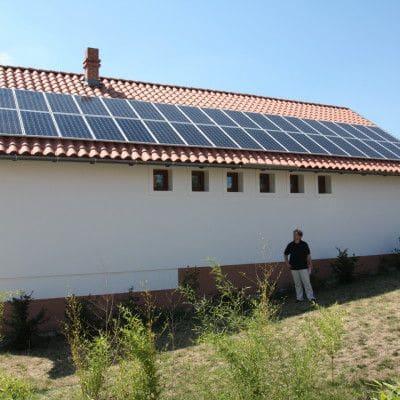 eu-solar_referencia_16-400x400 Főoldal