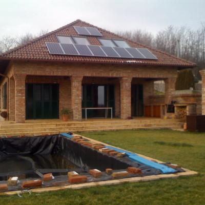 eu-solar_referencia_8-400x400 Főoldal