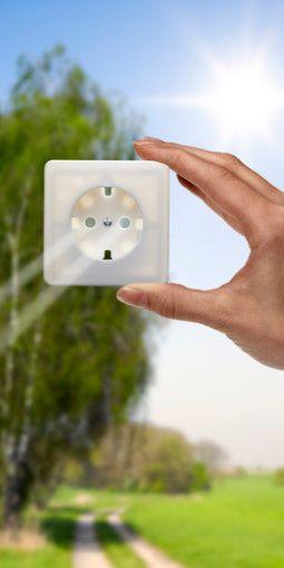 photodune-2896416-solar-electricity-xs-255x510 Főoldal