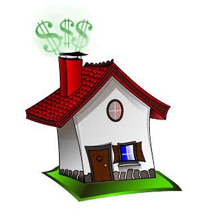 1.6-os-ke_rde_shez-ke_me_nybo_l-dolla_r-jelek Honnan tudom meg, hogy az én házamnak mennyi energiára van szüksége?