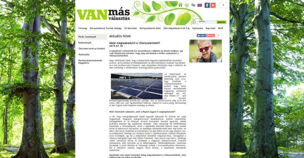2015.07.30.-Környezetbarát-Termék-1024x534 Sajtómegjelenések