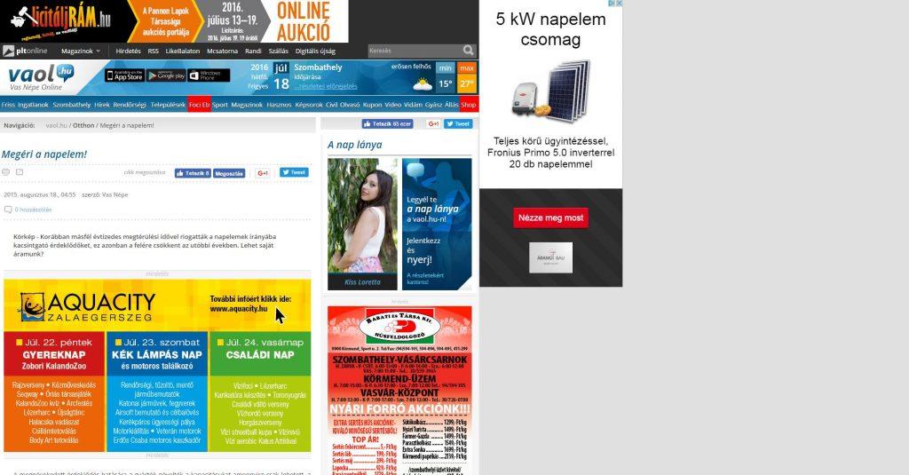 2015.08.18.-Vas-Népe-Online-1024x535 Sajtómegjelenések