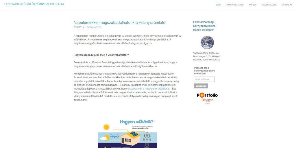 2015.08.19.-Fenntarthatóság-és-környezetvédelem-1024x514 Sajtómegjelenések