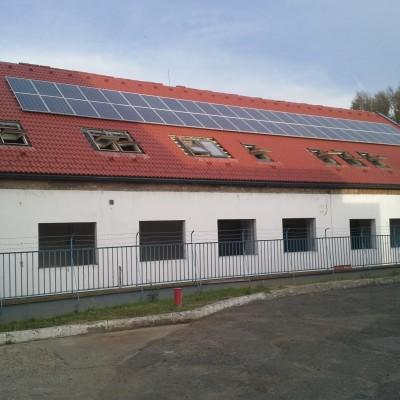 Eu-Solar-napelem-Baja10kw1-400x400 Referenciák