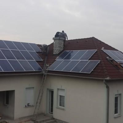 Eu-Solar-napelem-Balaton9kw1-400x400 Referenciák