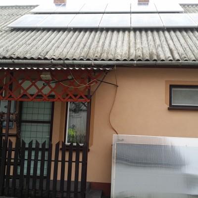 Eu-Solar-napelem-Batmonostor1-400x400 Referenciák