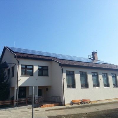 Eu-Solar-napelem-Borsodbota_27kw1-400x400 Referenciák