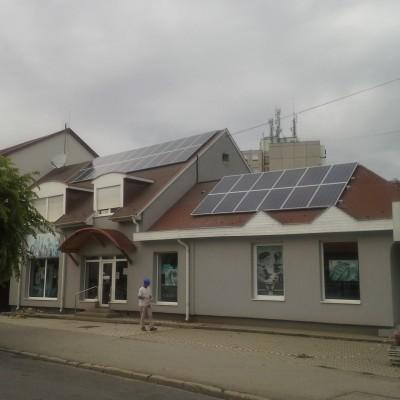 Eu-Solar-napelem-Budapest-20150730_173915-400x400 Referenciák