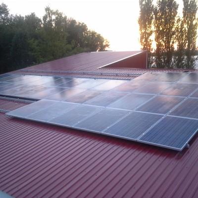 Eu-Solar-napelem-Gyula-20140804_200219-400x400 Referenciák