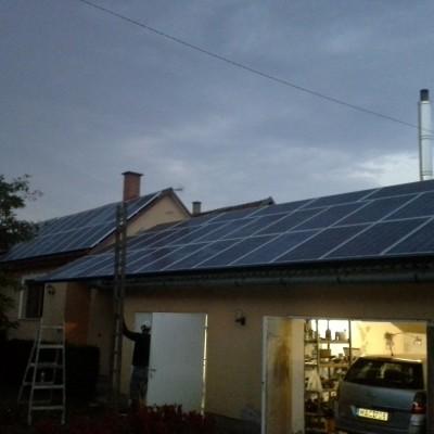 Eu-Solar-napelem-Kőszeg-20140916_185238-400x400 Referenciák