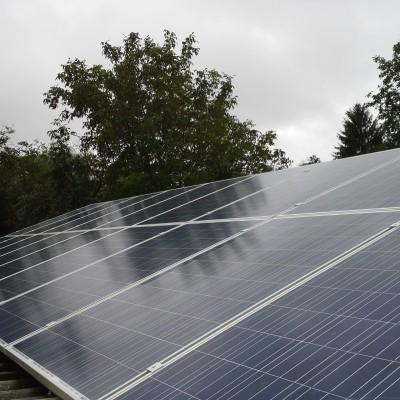 Eu-Solar-napelem-Karcag-20140731_093206-400x400 Referenciák