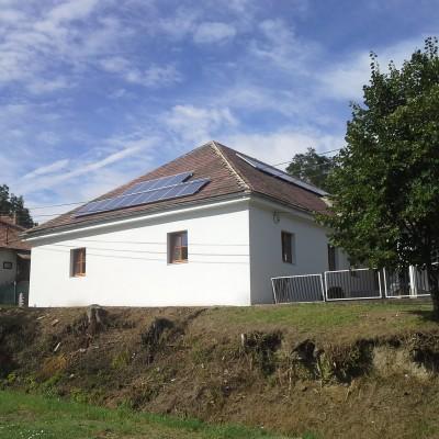 Eu-Solar-napelem-Kisvárda-20150818_155448-400x400 Referenciák