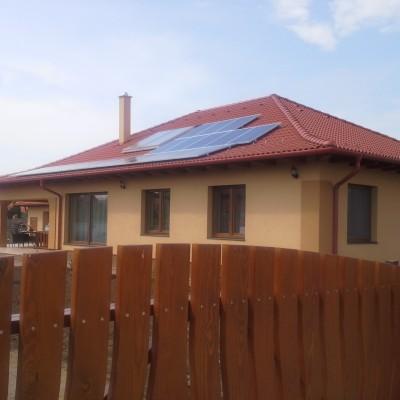 Eu-Solar-napelem-Nagykanizsa-20140811_143431-400x400 Referenciák