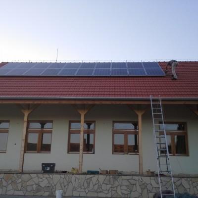 Eu-Solar-napelem-Sárvár-20140828_191130-400x400 Referenciák