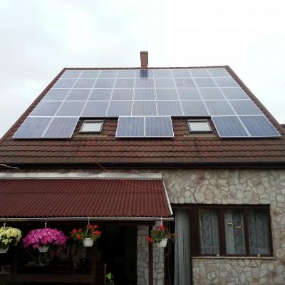 Eu-Solar-napelem-balassagyarmat_10kw1-400x400 Referenciák