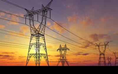 Mi történik a napelemmel áramszünet esetén? Ilyenkor is termel a rendszer?