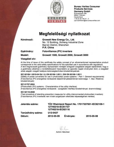 IEC_61727_IEC_62116_1500_2000_3000_1