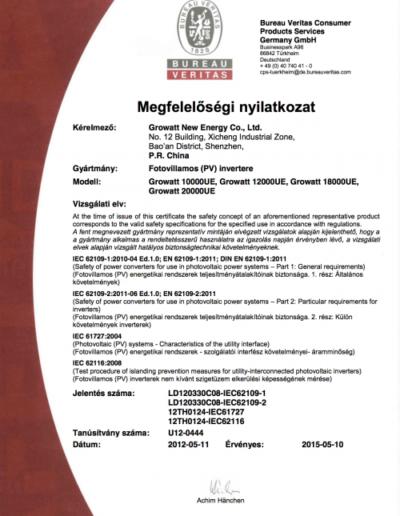 IEC_62109_IEC_61727_hun_1