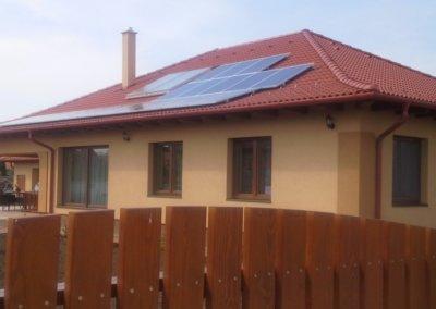 napelem_rendszer_nagykanizsa