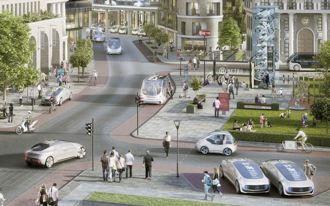 Bővül az elektromobilitási együttműködés