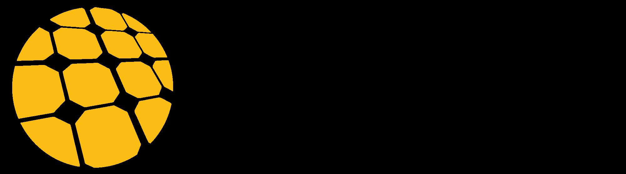EU-Solar Napelem