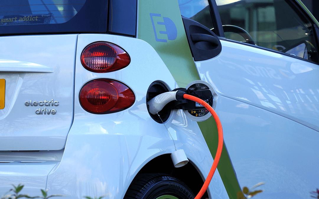Felvillanyozó hírek az elektromos autó tulajdonosoknak