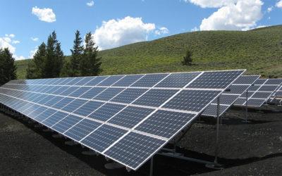 Nem mindennapi napelemes technológiák