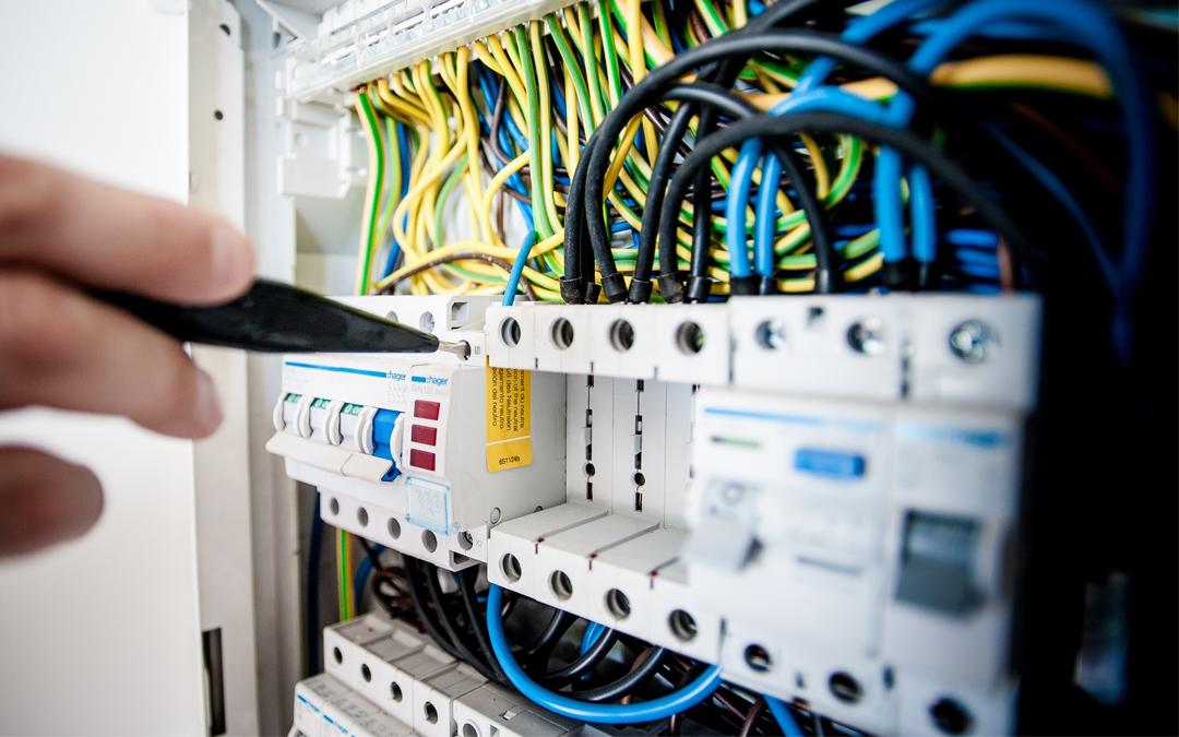 Mesterséges intelligencia teheti kézzelfoghatóvá áramfogyasztásunkat?