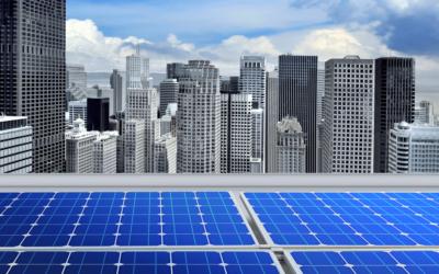 Íme az igazság a napenergiáról!