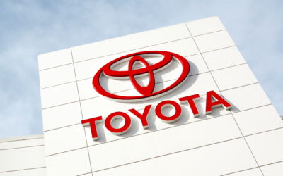 A Toyota egy új, hosszú hatótávú, gyorsan tölthető elektromos autót tervez 2022-re